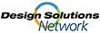 Design Solutions Network